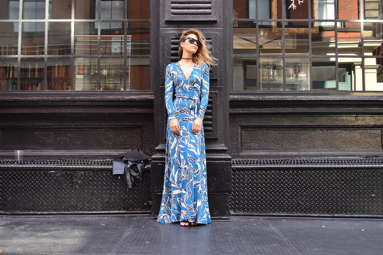 floralmaxidress