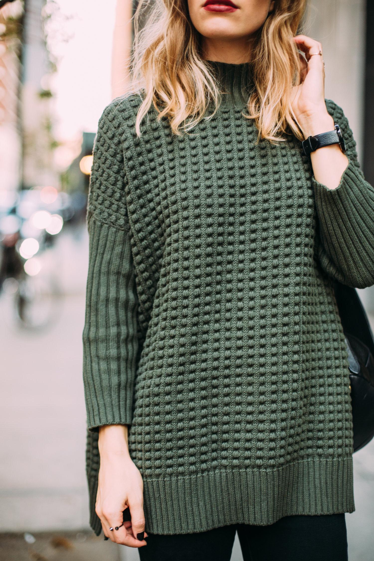 fallsweater1