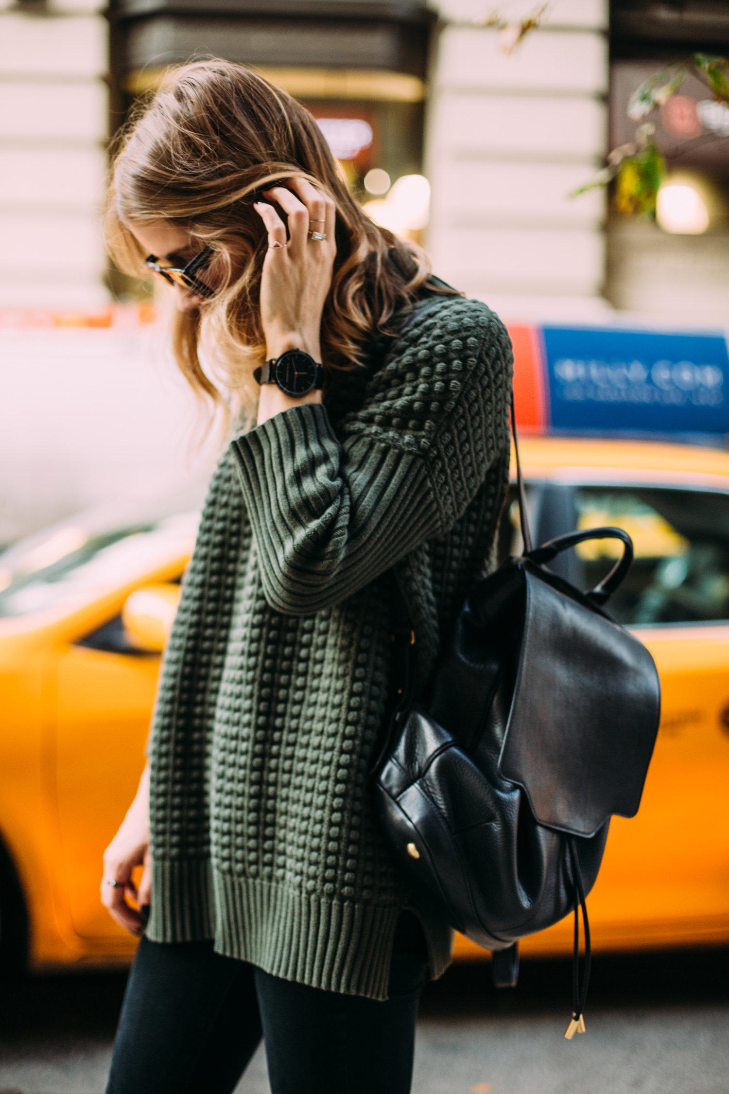 fallsweater2