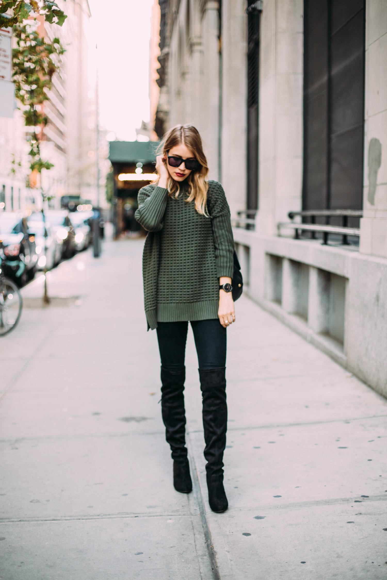 fallsweater3