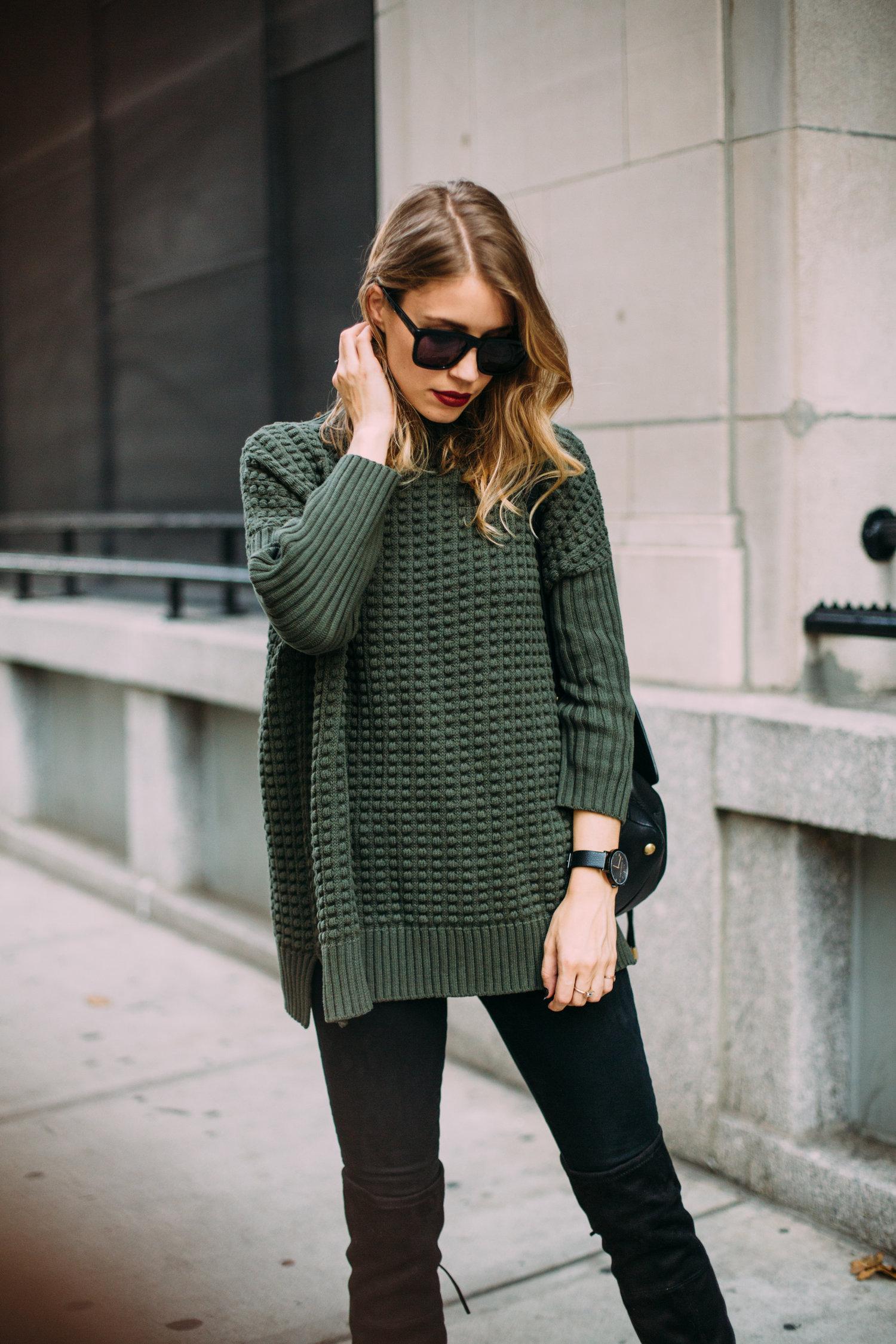 fallsweater4